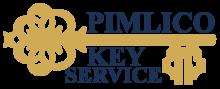 Pimlico Key Service