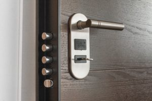 High-Security-Residential-Door-Lock-with-Multiple-Throws-Lock-N-More-300x200