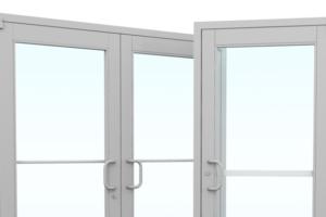 storefrontdoor_v2