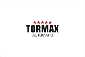 tormax_logo_kopf02